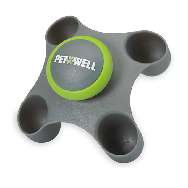 Petwell Therapeutic Massager for Pets - Carousel image #1