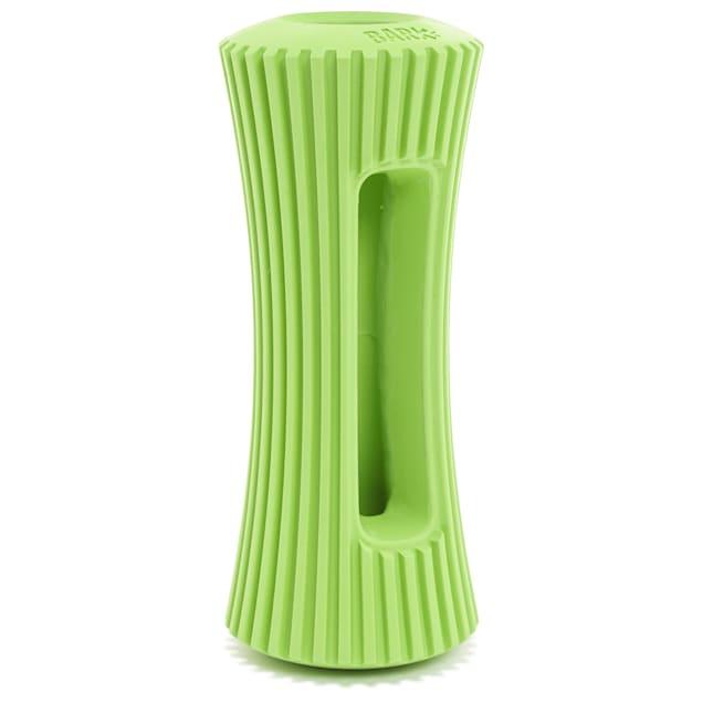 BARK Super Chewer Celery Dog Toy, Large - Carousel image #1