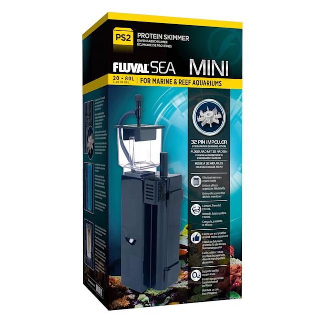 Fluval Sea Mini Protein Skimmer - Carousel image #1