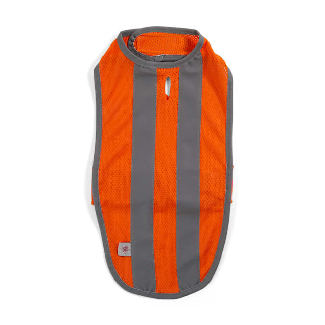 YOULY The Protector Dog Safety Vest, Small/Medium - Carousel image #1