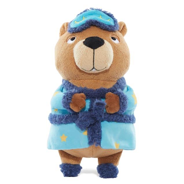 BARK Groundhog Dave Dog Toy, Medium - Carousel image #1