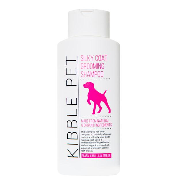 Kibble Pet Vanilla Amber Dog Shampoo, 13.5 fl. oz. - Carousel image #1