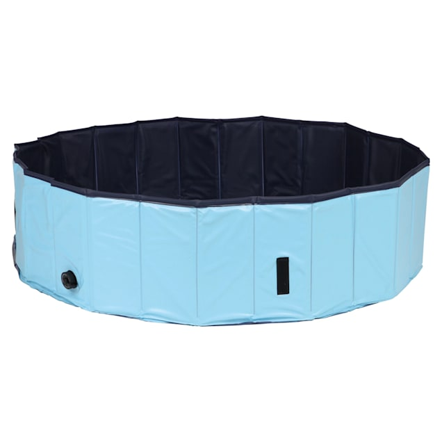 Trixie Portable Dog Splash Pool, X-Large - Carousel image #1