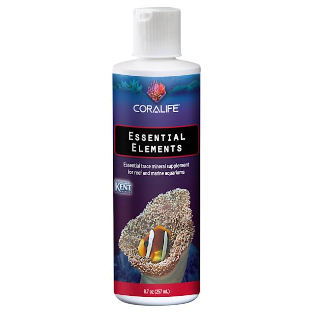 Coralife Essential Elements, 8.7 fl. oz. - Carousel image #1
