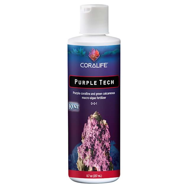 Coralife Purple Tech, 8.7 fl. oz. - Carousel image #1