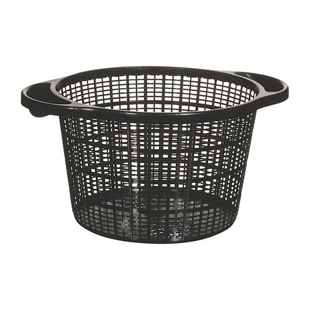 Laguna Round Planting Basket - Carousel image #1