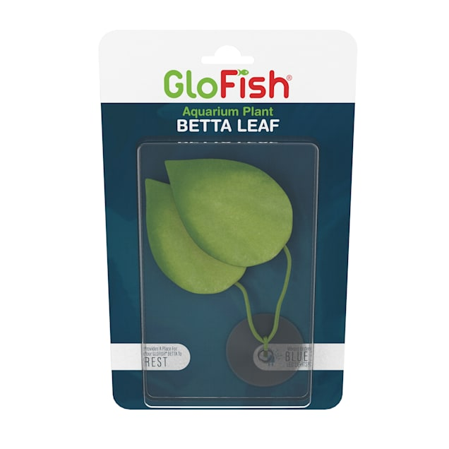 GloFish Betta Leaf - Carousel image #1