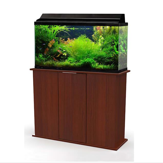 Aquarium and Tank Stand