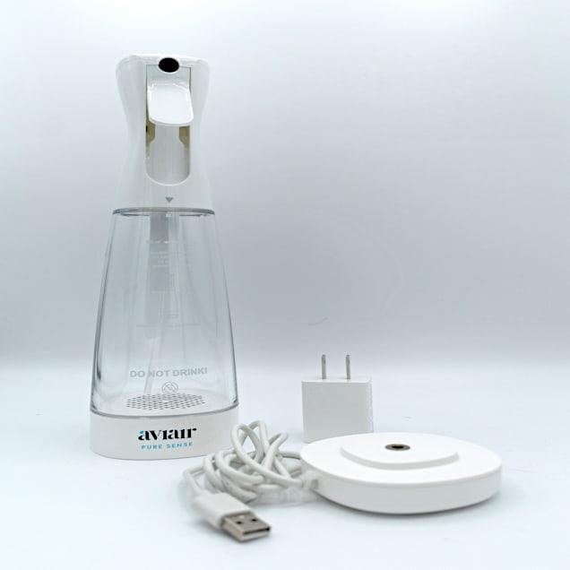AVIAIR 360ML Non-Toxic Electrolyzing Household Sanitizer - Carousel image #1
