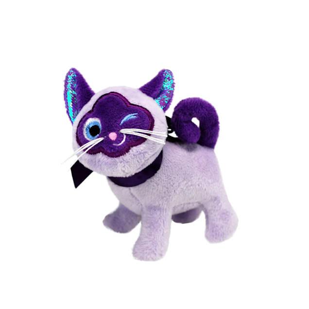 KONG Crackles Winkz Cat Toys - Carousel image #1