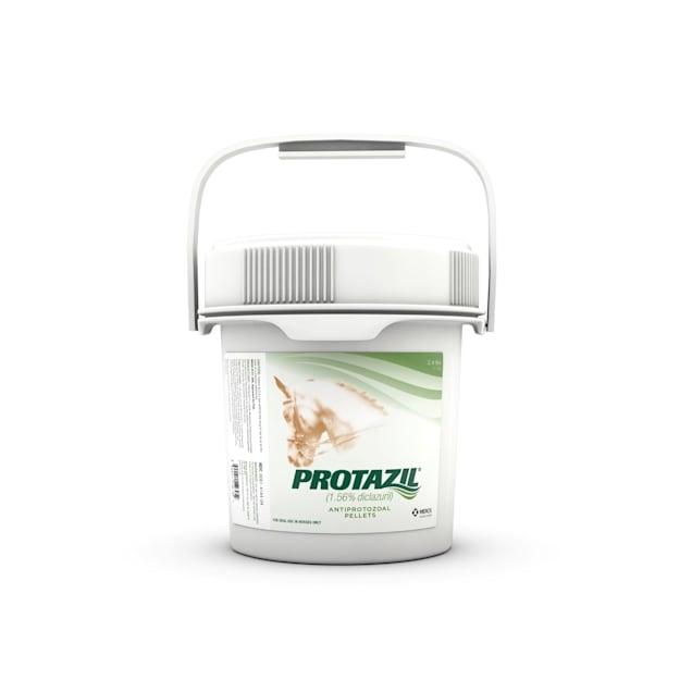 Protazil Pellets, 2.4 lbs. - Carousel image #1