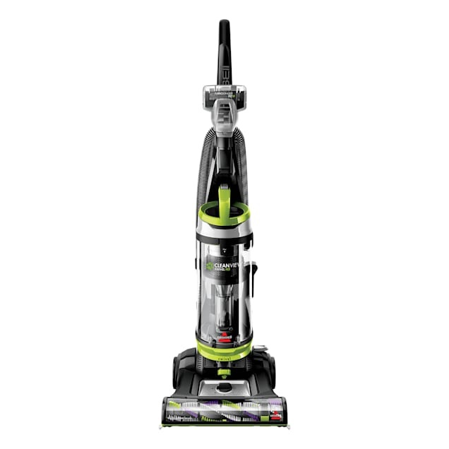Bissell Cleanview Swivel Pet Vacuum - Carousel image #1