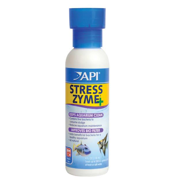 API Stress Zyme, 4 oz. - Carousel image #1