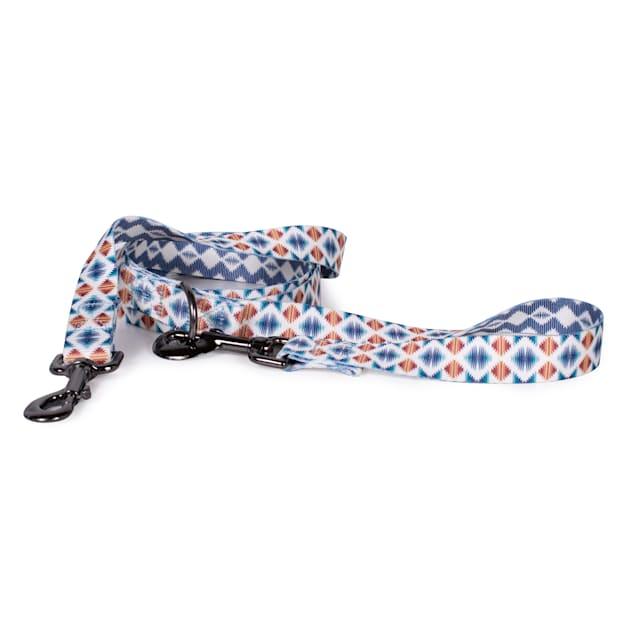 """Pendleton Falcon Cove Adventure Dog Leash 1"""" W, 6 ft. - Carousel image #1"""