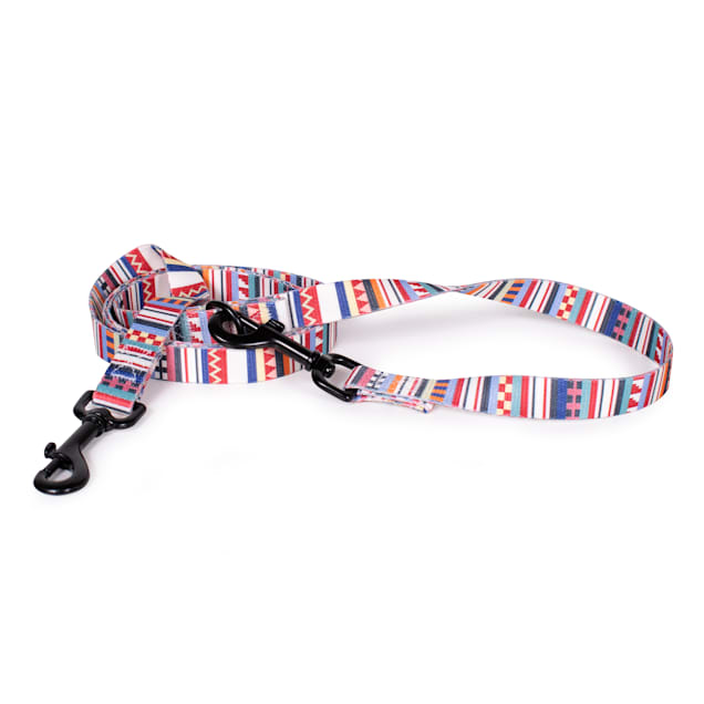 """Pendleton Tamiami Adventure Dog Leash 3/4"""" W, 6 ft. - Carousel image #1"""