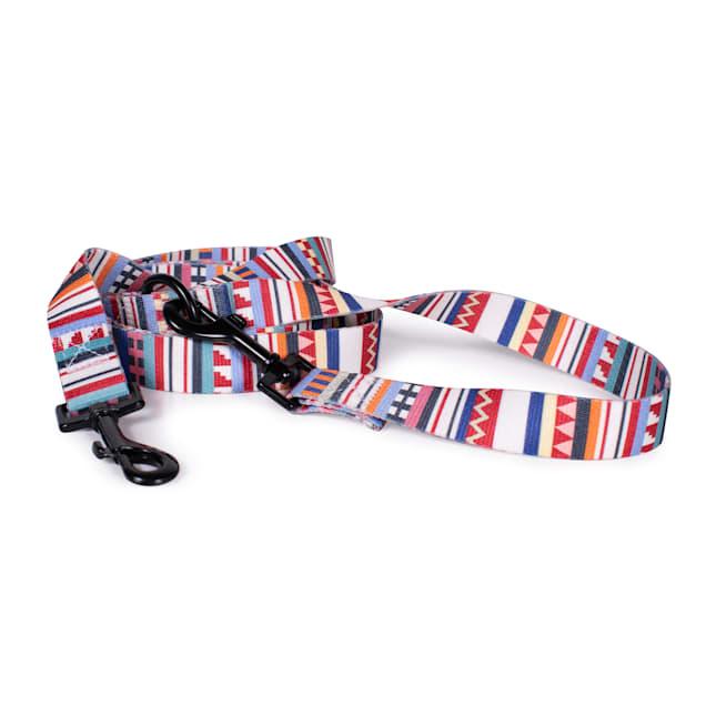 """Pendleton Tamiami Adventure Dog Leash 1"""" W, 6 ft. - Carousel image #1"""