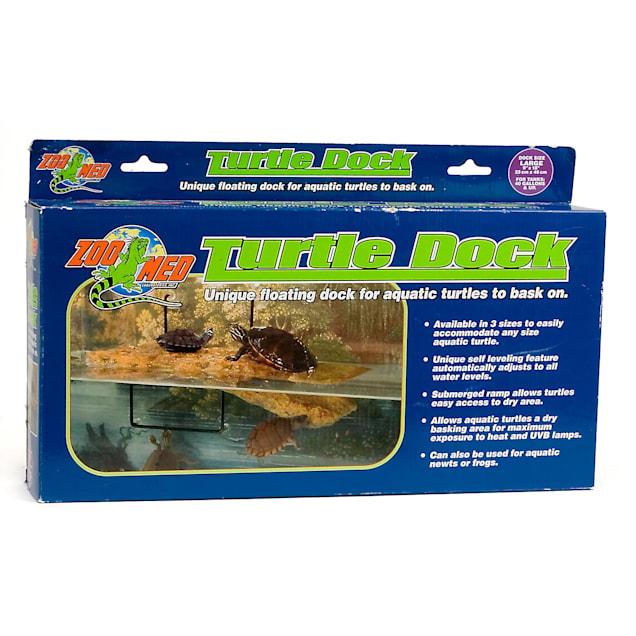 Zoo Med Turtle Dock - Carousel image #1