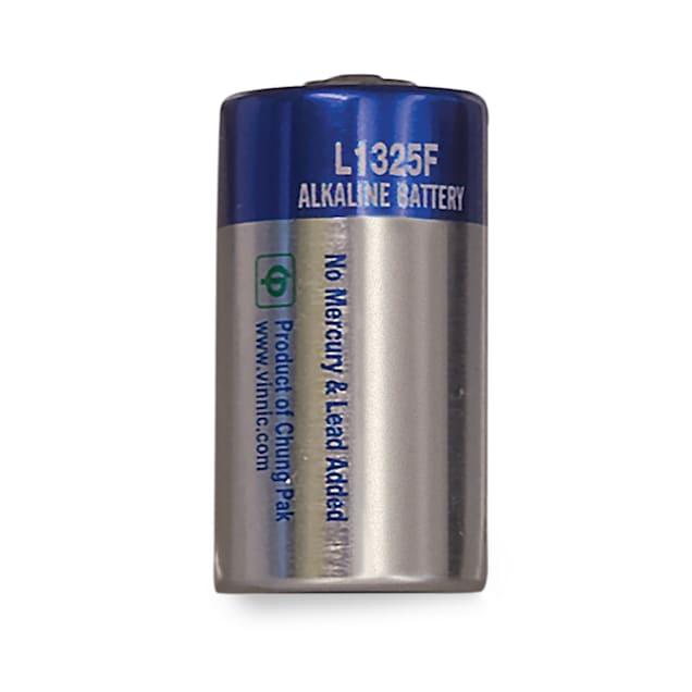 PetSafe Radio Fence Six Volt Alkaline Battery - Carousel image #1