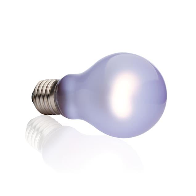 Exo-Terra Daytime Heat Lamp 60W - Carousel image #1
