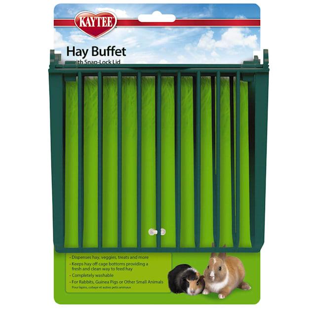 Kaytee Hay Buffet - Carousel image #1