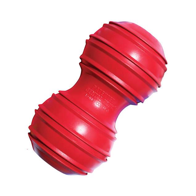 KONG Dental Dog Toy, X-Large - Carousel image #1