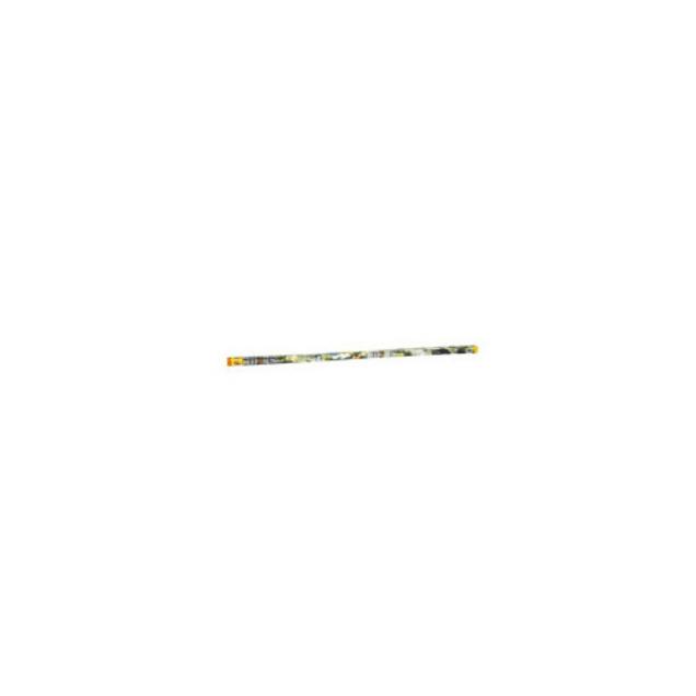 Zoo Med Reef Sun 50/50 Bulb, 32 Watts - Carousel image #1