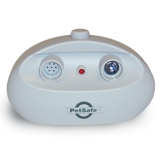PetSafe Indoor Bark Control Ultrasonic Pet Training System - Carousel image #1
