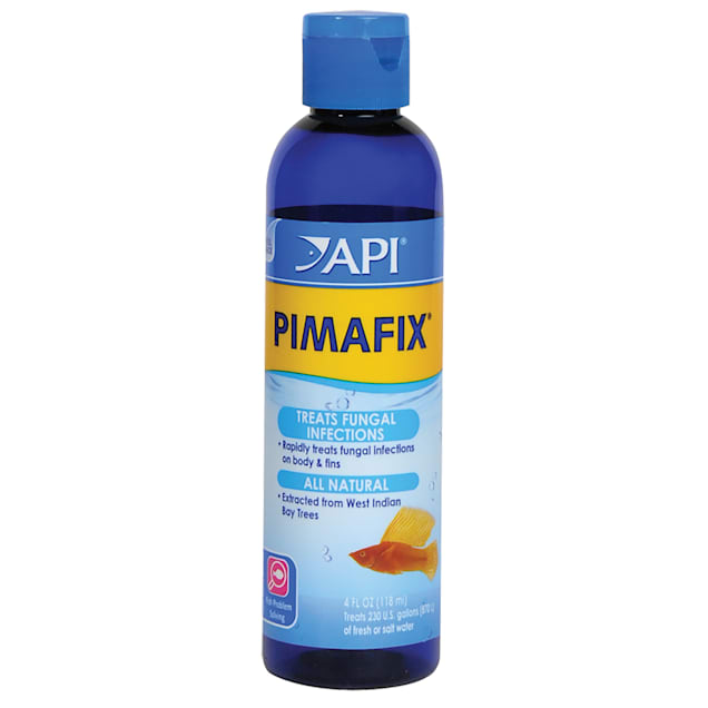 API PimaFix, 4 oz. - Carousel image #1