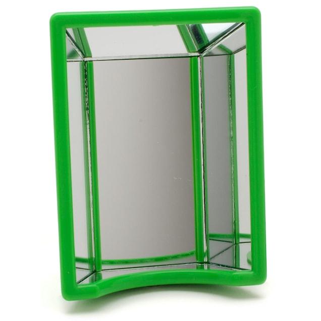 JW Pet Company Insight Activitoys Hall of Mirrors - Carousel image #1
