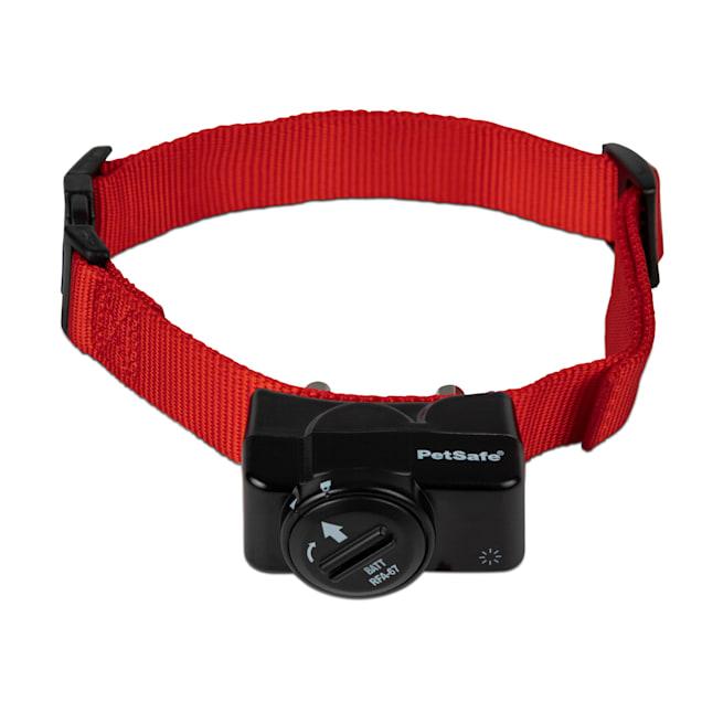 PetSafe Extra Wireless Receiver Collar - Carousel image #1