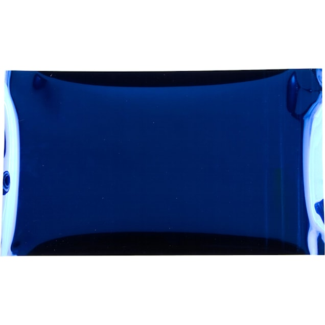 Petco Reversible Aquarium Background in Blue/Amazon Waters - Carousel image #1