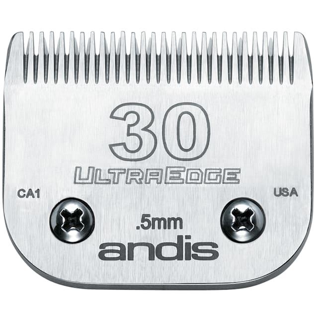 Andis UltraEdge Detachable Blade Size 30 - Carousel image #1