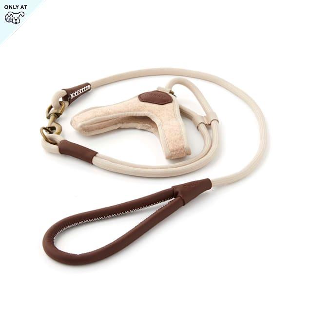 Reddy Tan Comfort Dog Harness, XX-Small/X-Small - Carousel image #1