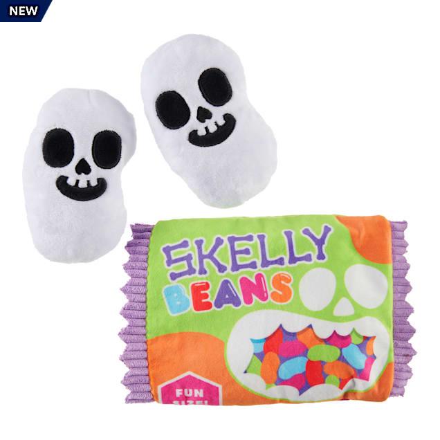 BARK Skelly Beans Dog Toy, Medium - Carousel image #1