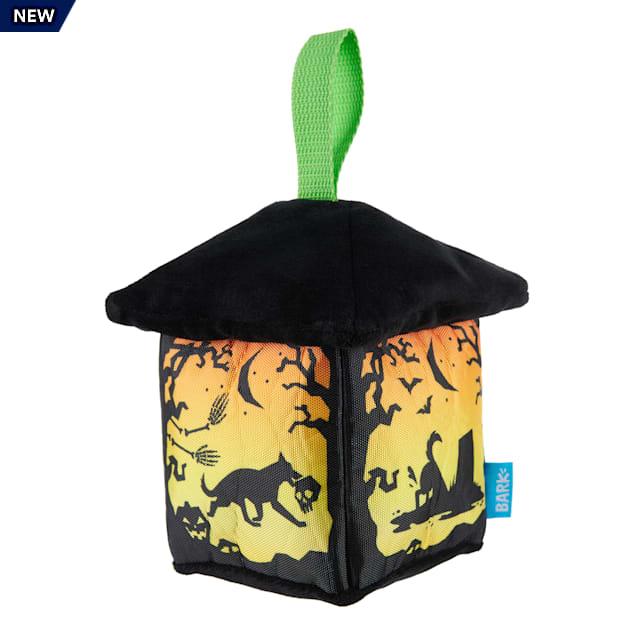BARK Fright Light Dog Toy, Medium - Carousel image #1