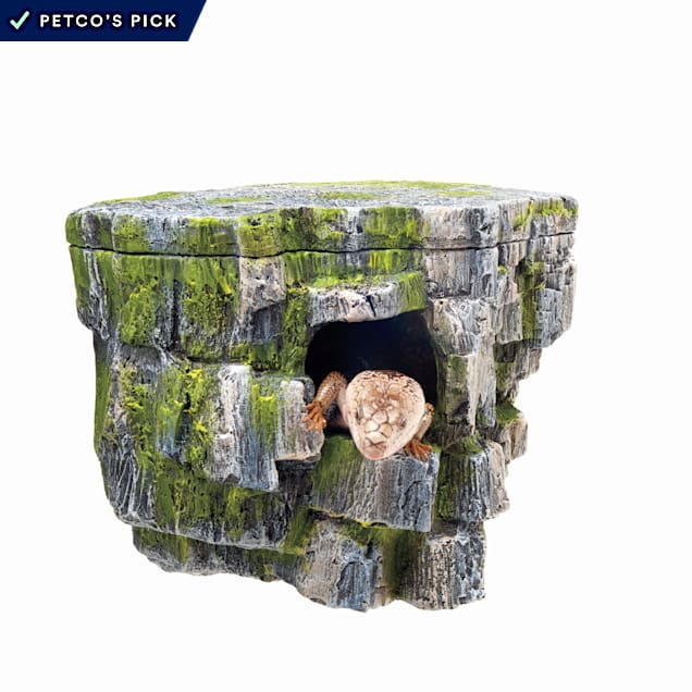 Zilla Rock Cave - Carousel image #1