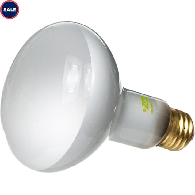 Zilla Day White Light Incandescent Spot Bulb, 150 Watts - Carousel image #1