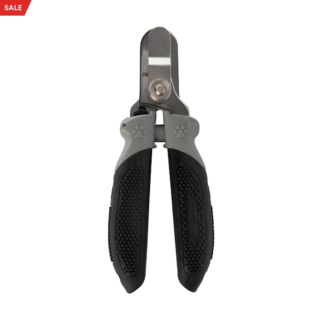 FURminator Nail Clipper for Dogs & Cats - Carousel image #1