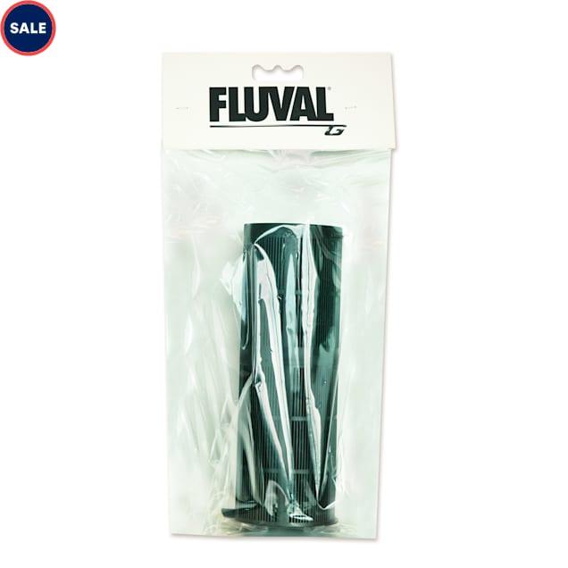 Fluval G6 Chemical Filter Cartridge - Carousel image #1