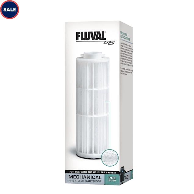 Fluval G6 Pre-Filter Cartridge - Carousel image #1
