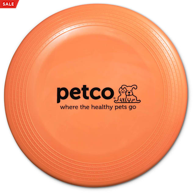 Petco Flyer in Assorted Colors, Medium - Carousel image #1