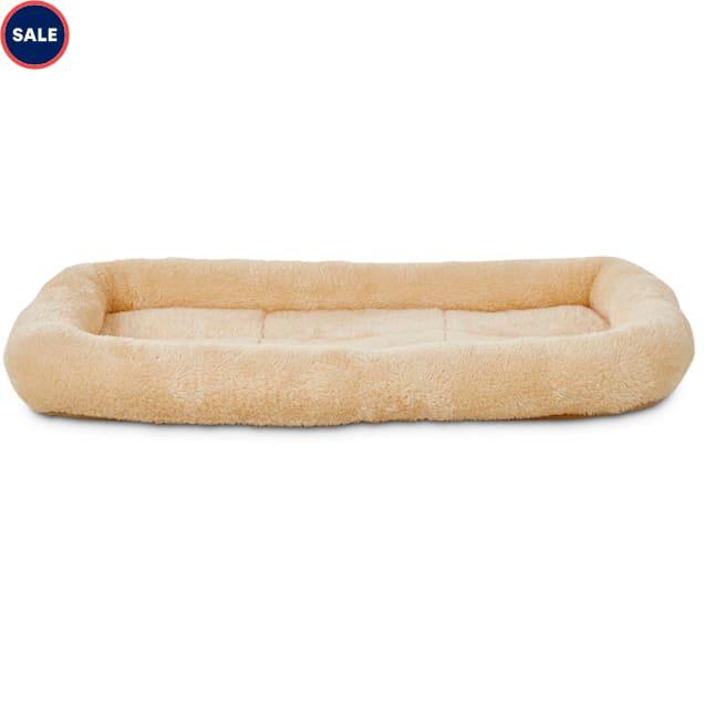 "Animaze Dog Crate Mat and Pet Bed, 16""L X 9""W - Carousel image #1"