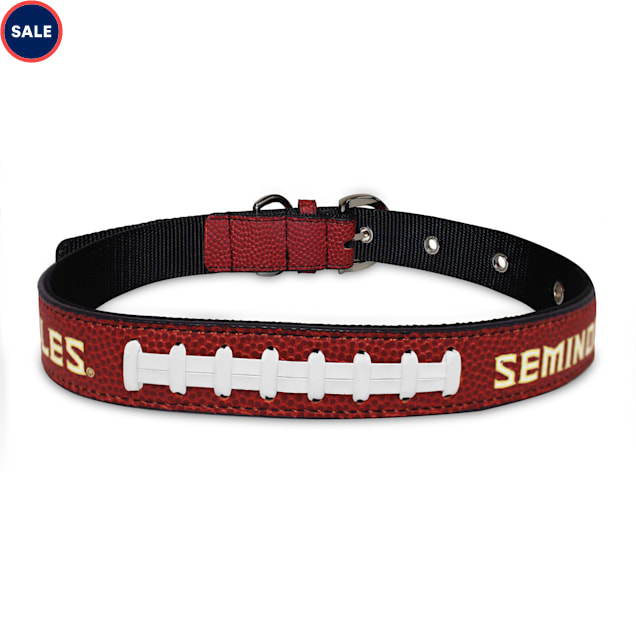 Pets First Florida State Signature Pro Collar for Dogs, Small - Carousel image #1