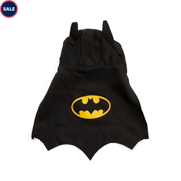 DC Comics Batman Small Animal Costume - Carousel image #1