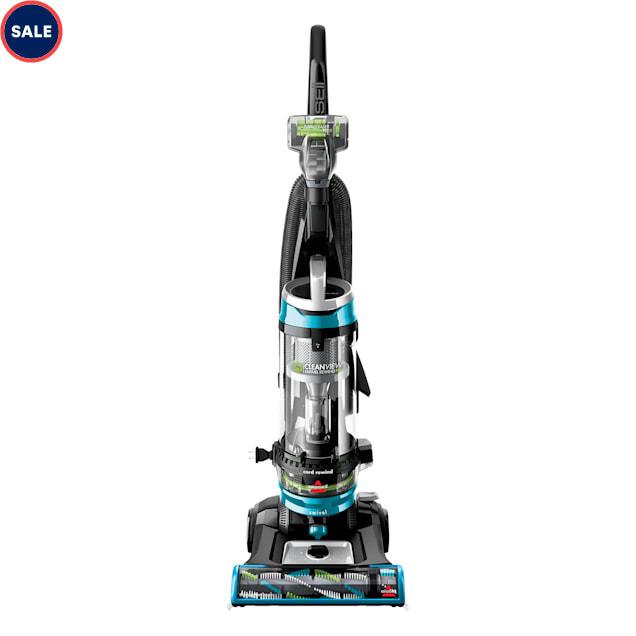 Bissell Cleanview Swivel Rewind Pet Vacuum - Carousel image #1