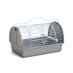 Rat & Mouse Carrier