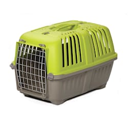 Camouflage UEETEK Pet Carrier Portable Dog Crate Travel Kennel Crate Cage Bag