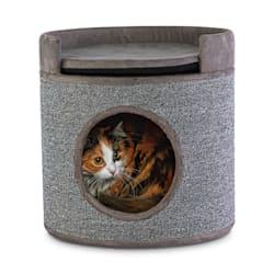 Cat Condos Indoor Houses Petco