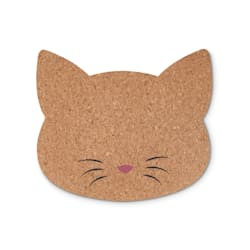 Cat Food Mat