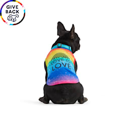 Dog Shirts, T-Shirts & Tank Tops for Dogs & Puppies   Petco